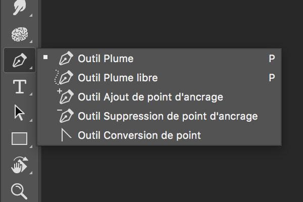plume-photoshop-02-