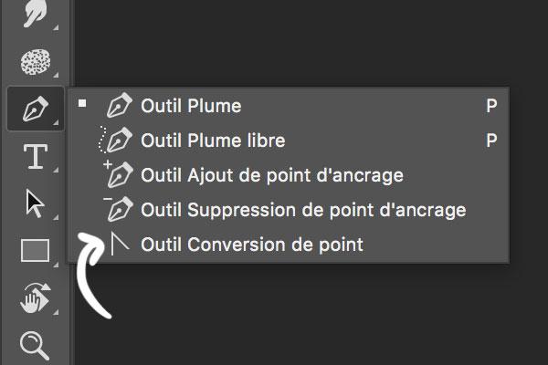 plume-photoshop-11