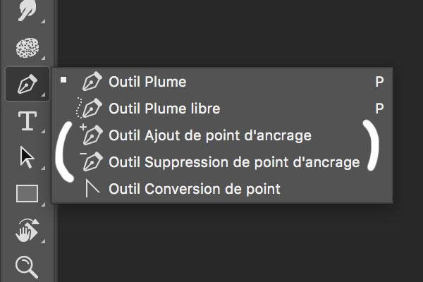 plume-photoshop-13