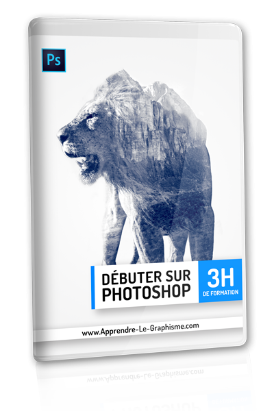 Débuter_sur_Photoshop_Formation