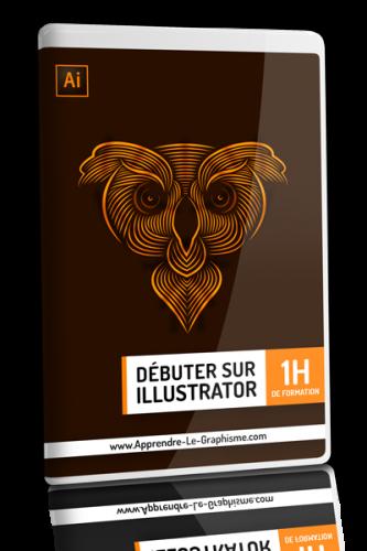 Mock-up-DVD-Illustrator