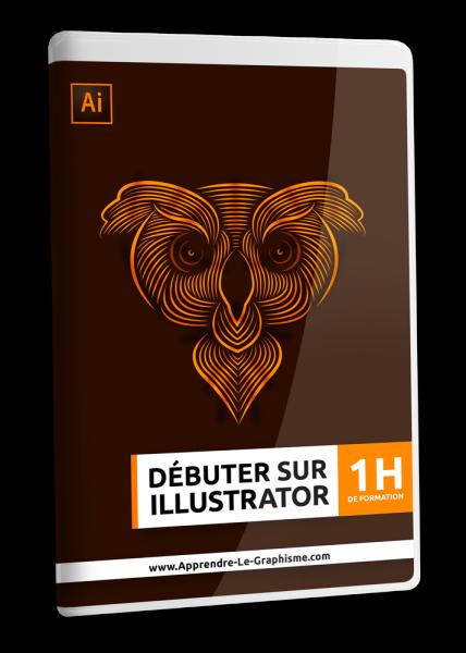 Mock-up-Illustrator