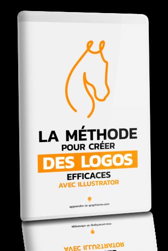 Mock-up-méthode-logo