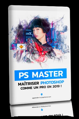 Mock_up_PS_Master