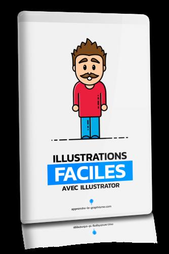 mock-up-illustrations-faciles